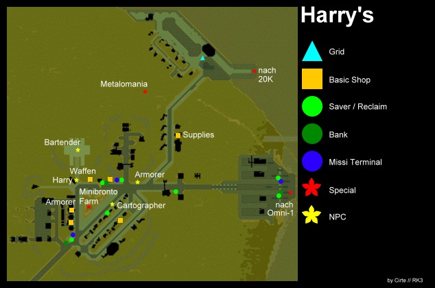 Harrys map.jpg