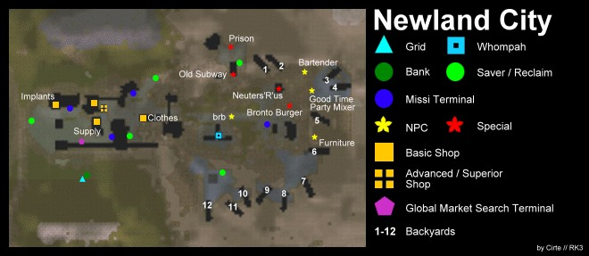 Newland City map.jpg