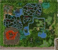 atlas of rubi ka